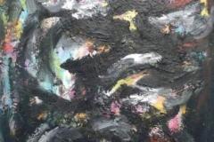 Black Galaxy 2013